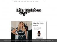 llymlrs.com
