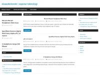 elzasokolovski.com