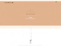 bobbie.fr