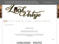 look-vintage.blogspot.com
