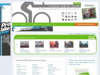 vieuxbicloo.com