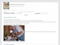 academiedesvinsanciens.org