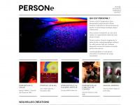 photo-persone.com