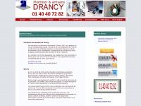 plombier-drancy-artisan.com