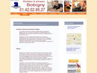 plombier-bobigny-artisan.com