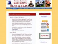 plombier-neuilly-plaisance-artisan.com