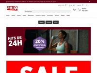 sportxx.ch