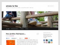 aimeelafee.com
