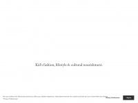 pirouetteblog.com