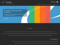 ewapps.com