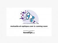 mutuelle-et-optique.com