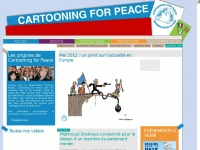 cartooningforpeace.org