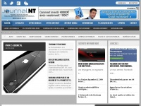 journalnt.com