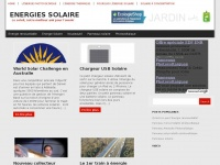 energies-solaire.net
