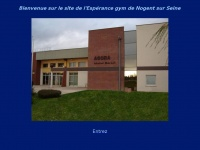 Esperancegym.nogent.free.fr