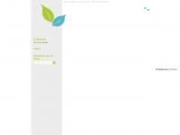 bringuier.blog.free.fr