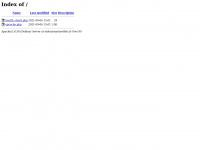 eblouissantsreflets.fr