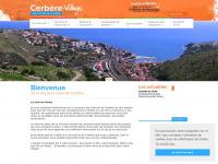 Cerbere-village.com