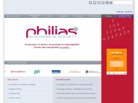 philias.org