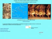 tahiti-hebergement.com