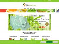 scmboutique.com