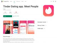 Carrosserie-du-midi.fr