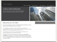 Cd-credit.fr