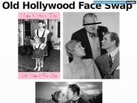 oldhollywoodfaceswap.tumblr.com