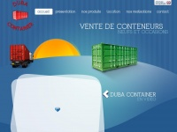 duba-container.com