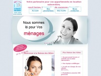menage-location-saisonniere-paris.com