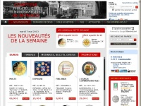 comptoir-philatelique.com
