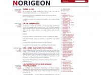 norigeon.blog.free.fr