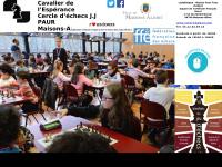 Cema.jjpaur.free.fr