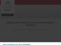 Garage occasion Issoudun - GARAGE CITROEN FEUILLADE : garage, Bourges, 36, Chateauroux, voiture d occasions, occasion voiture, voiture occasion