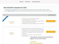reviewbank.com