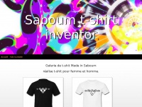 saboum.com
