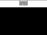 Capeos.fr