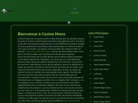 Casino-mona.fr