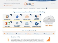 qualit-cloud.com