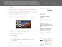 comparerlescouts.blogspot.com