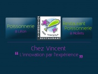 Chezvincent.fr