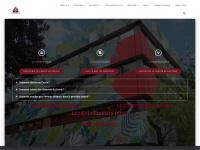 Cerclededroit.com