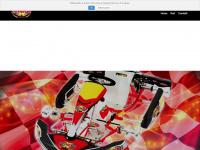 extremekart.com