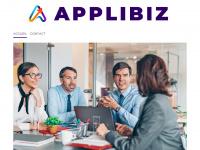 applibiz.com