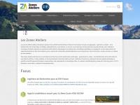 za-inee.org