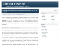 bonjourfinance.net