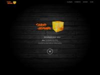 Cubedesign.fr