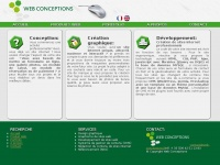 Web-conceptions.fr
