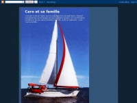 Caroetsafamille.blogspot.com