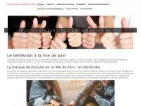 Campagnelogement92.org